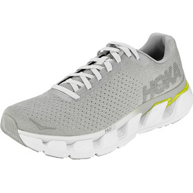 Hoka One One Elevon Running Shoes Herre nimbus cloud/drizzle